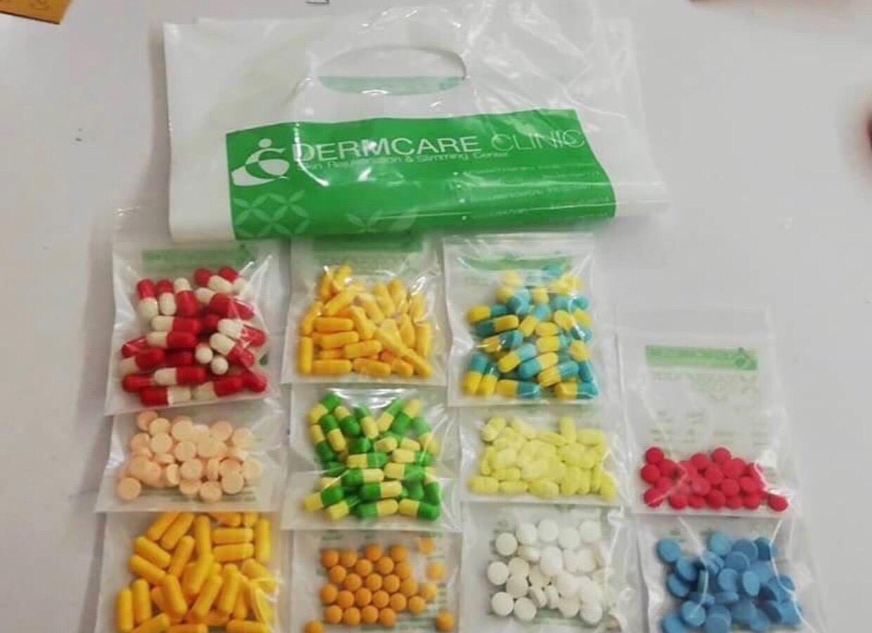 dermcareclinicpills