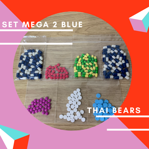 bangkok pills mega2blue