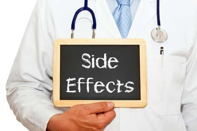 panbesy side effects
