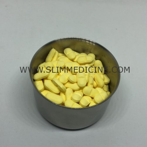 appetite control pills