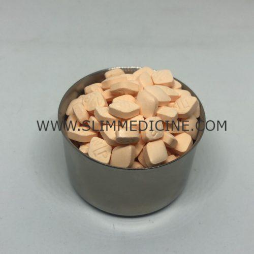slim tummy pills