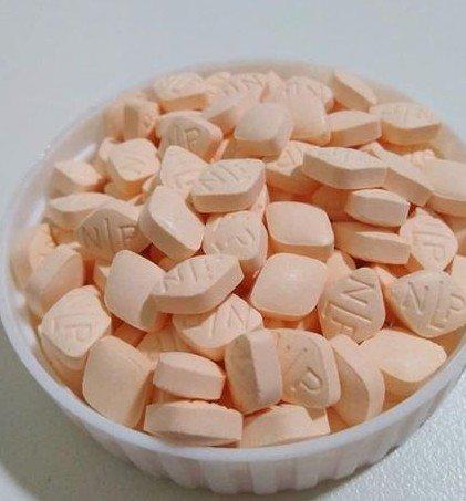 water retention pills