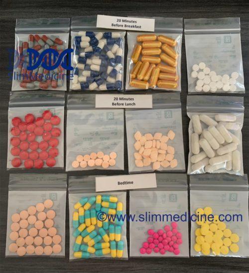 Bangkok pills Laguna
