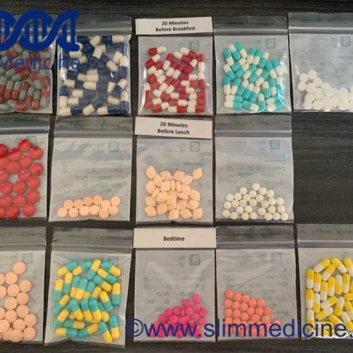 Bangkok pills take 14