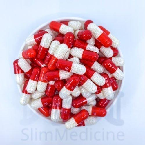 panbesy 15 mg
